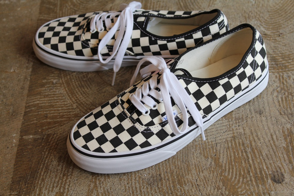 7d88400797b558 Vans Golden Coast Checkerboard dedicatedtodedications.co.uk
