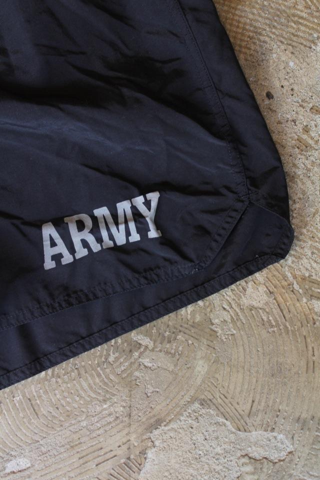 U.S.ARMY-GYM-SHORTS-blog20150727-3