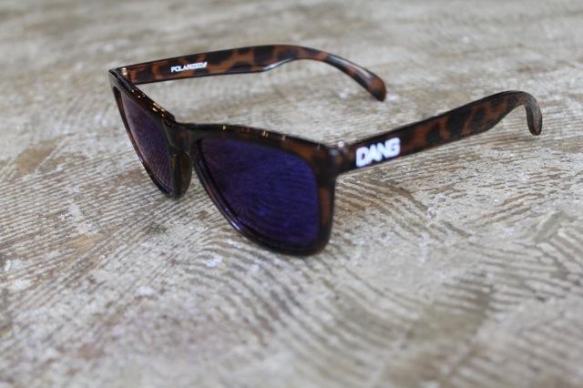 dang-shades-blog20150711
