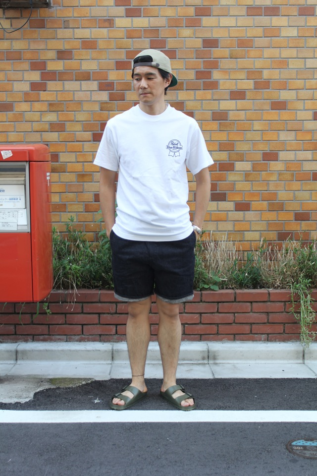 deadstock-blog20150710-2