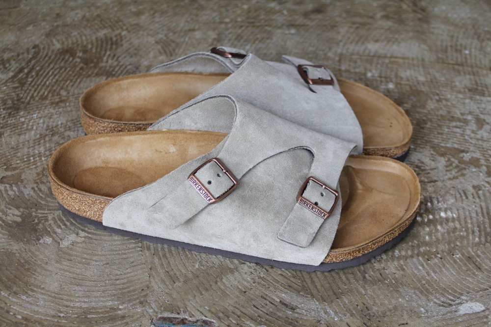 61522358ce1f Cheap Tan Birkenstock Granada Sandals Canada Fluffy Slides Pink ...