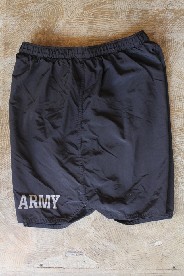 U.S.ARMY-GYM-SHORTS-blog20150727-1