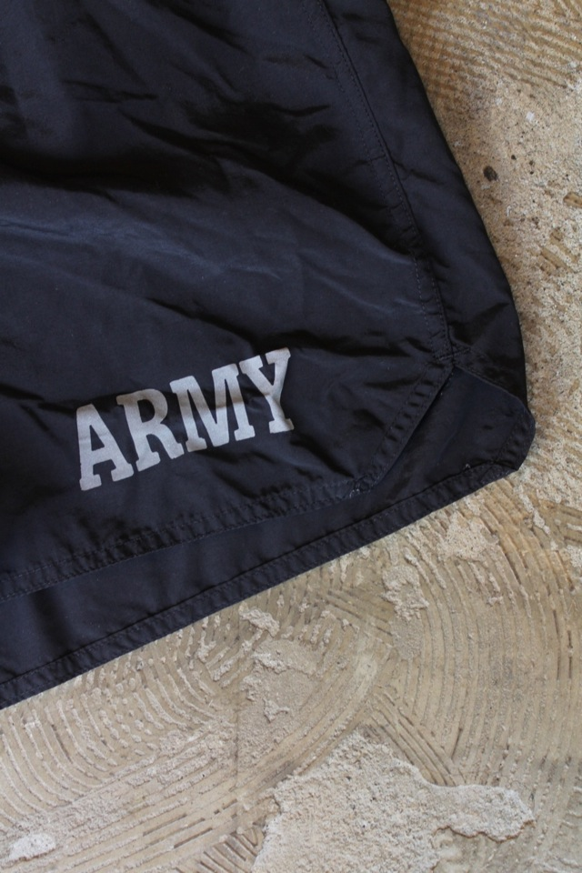 U.S.ARMY-GYM-SHORTS-blog20150727-3
