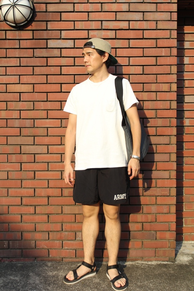 U.S.ARMY-GYM-SHORTS-blog20150727-5
