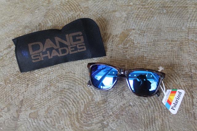 dang-shades-blog20150711-1
