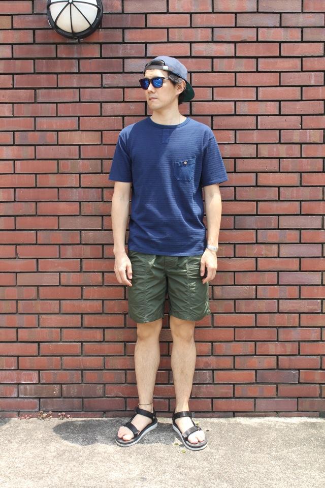 dang-shades-blog20150711-2