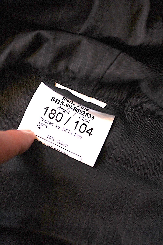 120353